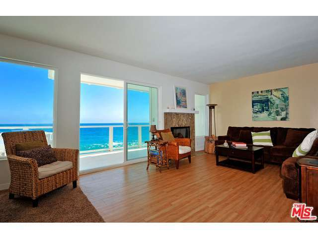 Rental Homes for Rent, ListingId:28612008, location: 21212 PACIFIC COAST Highway Malibu 90265