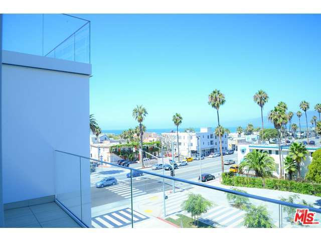 Rental Homes for Rent, ListingId:28617530, location: 1705 OCEAN Avenue Santa Monica 90401