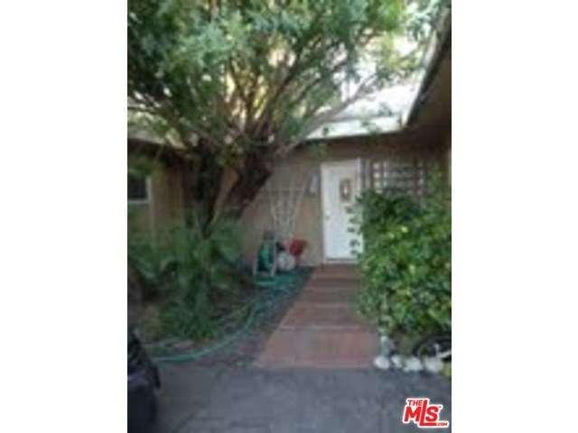 Real Estate for Sale, ListingId: 28928650, Northridge,CA91326