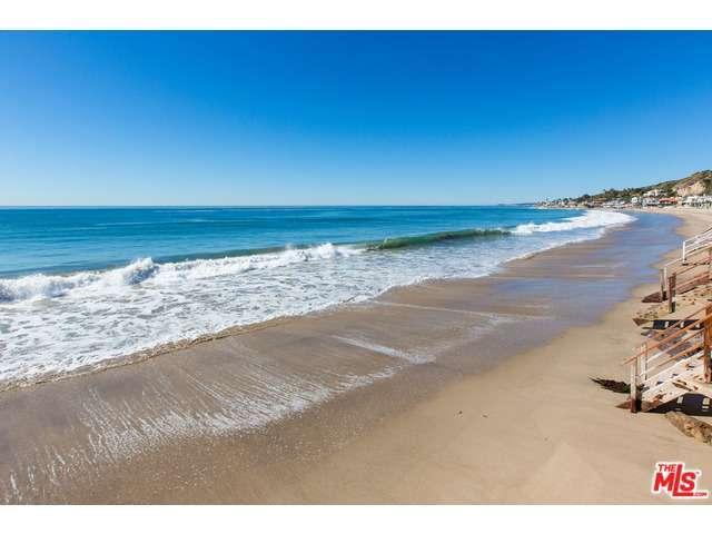 Rental Homes for Rent, ListingId:28643466, location: 23664 MALIBU COLONY Road Malibu 90265