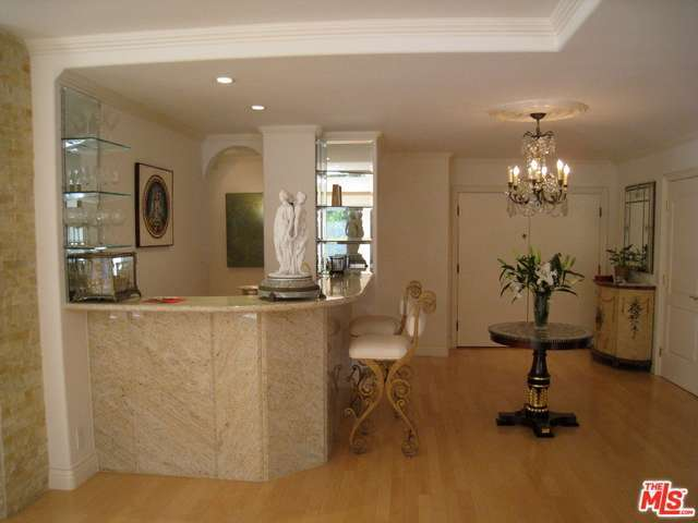 Rental Homes for Rent, ListingId:28617513, location: 339 PALM Drive Beverly Hills 90210