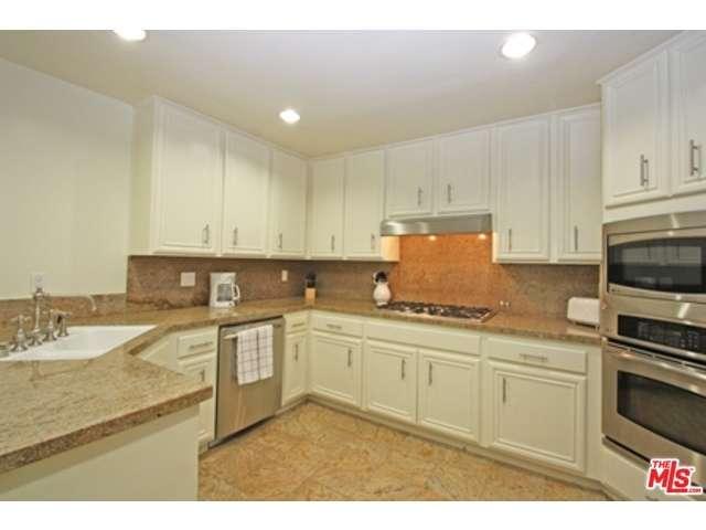 Rental Homes for Rent, ListingId:28643454, location: 6487 CAVALLERI Road Malibu 90265