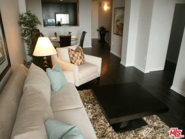 Rental Homes for Rent, ListingId:28627041, location: 10833 WILSHIRE Boulevard Los Angeles 90024