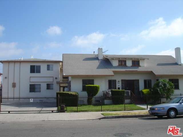 Rental Homes for Rent, ListingId:28643470, location: 901 61ST Street Los Angeles 90044