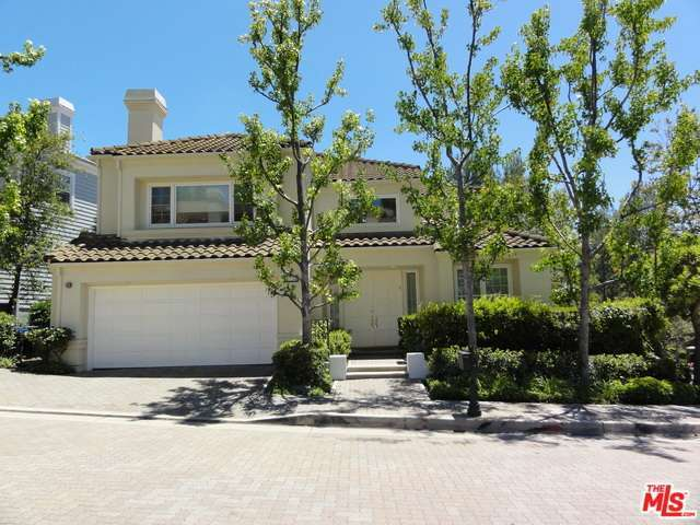 Rental Homes for Rent, ListingId:28661321, location: 11734 FOLKSTONE Lane Bel Air 90049