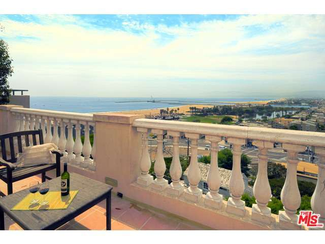 Rental Homes for Rent, ListingId:28977307, location: 217 FOWLING Street Playa del Rey 90293
