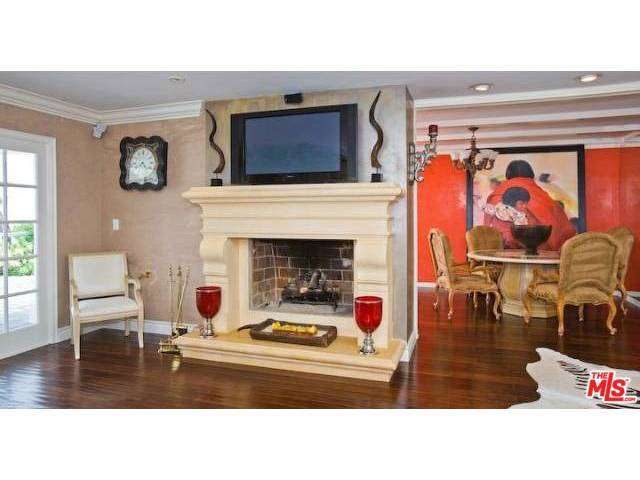 Rental Homes for Rent, ListingId:28679760, location: 2050 LINDA FLORA Drive Los Angeles 90077