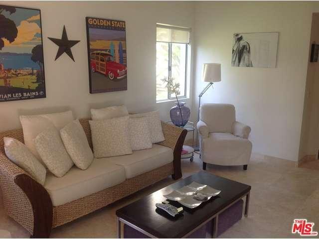 Rental Homes for Rent, ListingId:28679807, location: 22 CORNICHE Drive Dana Pt 92629