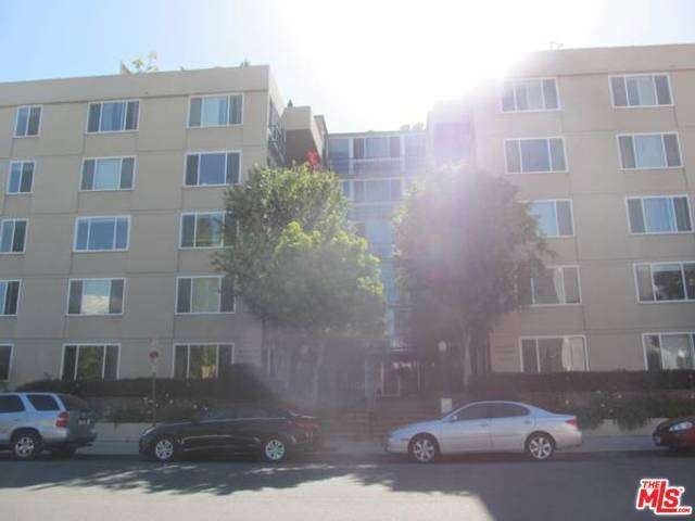 Rental Homes for Rent, ListingId:28701055, location: 9950 DURANT Drive Beverly Hills 90212