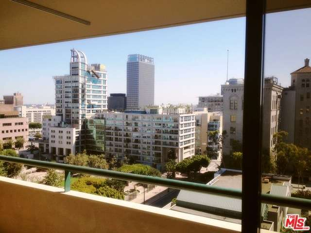 Rental Homes for Rent, ListingId:28716537, location: 600 West 9TH Street Los Angeles 90015