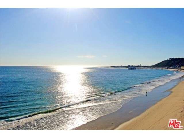 Rental Homes for Rent, ListingId:28700970, location: 22548 PACIFIC COAST Highway Malibu 90265