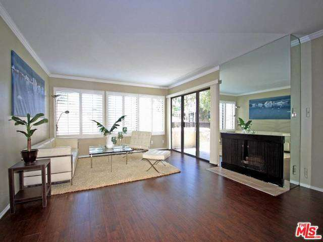 Rental Homes for Rent, ListingId:28722297, location: 950 North KINGS Road West Hollywood 90069