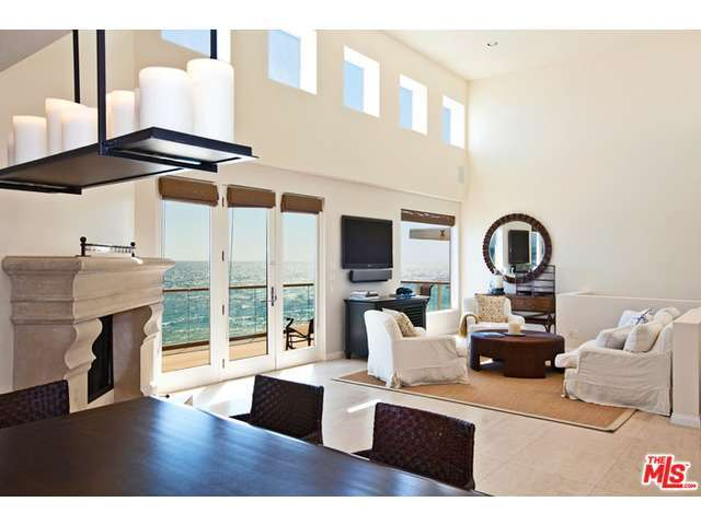Rental Homes for Rent, ListingId:28716602, location: 24818 MALIBU Road Malibu 90265