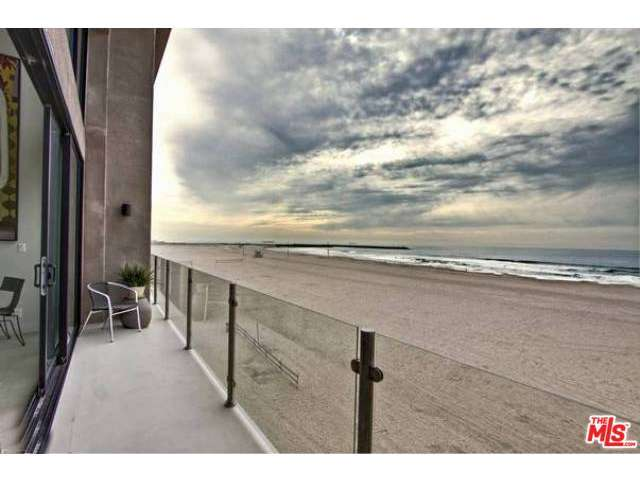 Rental Homes for Rent, ListingId:28722307, location: 1 NORTHSTAR Street Marina del Rey 90292