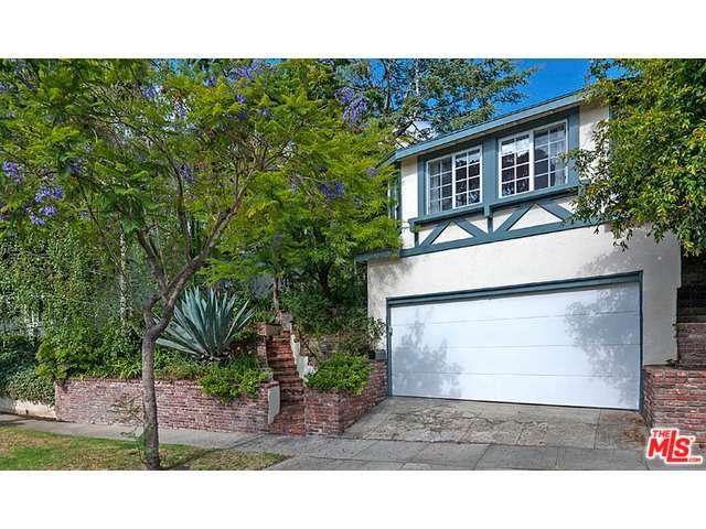 Real Estate for Sale, ListingId: 28768547, Sherman Oaks,CA91423