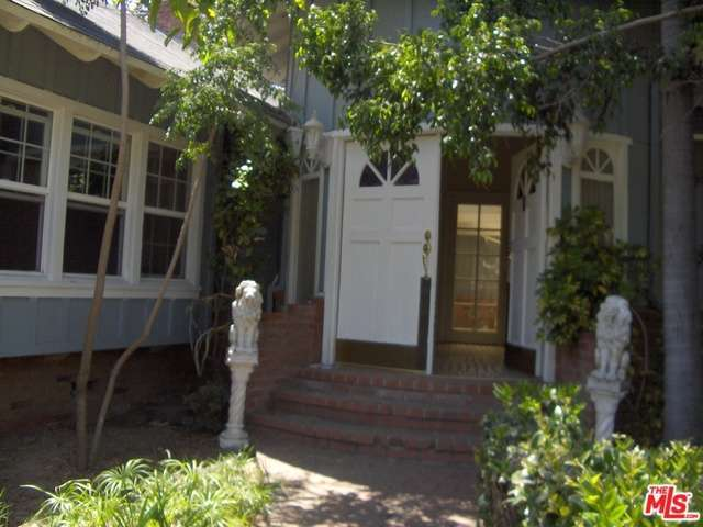 Rental Homes for Rent, ListingId:28768551, location: 14000 VALERIO Street van Nuys 91405