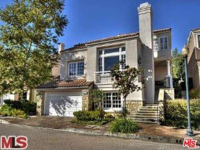 Rental Homes for Rent, ListingId:28891167, location: 11815 FOLKSTONE Lane Los Angeles 90077