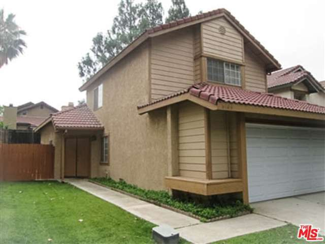 Rental Homes for Rent, ListingId:28828269, location: 6146 JENNIFER Lane Riverside 92509