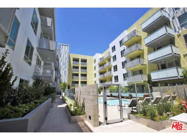 Rental Homes for Rent, ListingId:28923849, location: 5031 FAIR Avenue North Hollywood 91601