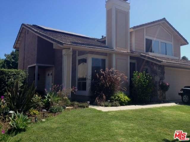 Real Estate for Sale, ListingId: 29012528, Newbury Park,CA91320