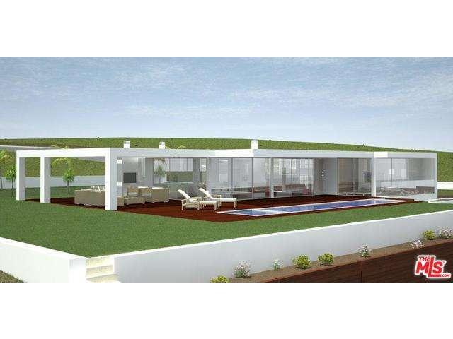 Real Estate for Sale, ListingId: 28850824, Monroe,LA71202