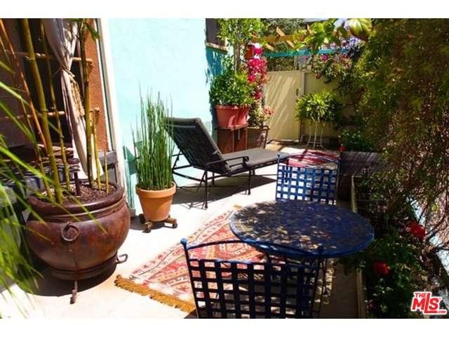 Rental Homes for Rent, ListingId:28908779, location: 251 3RD Avenue Venice 90291
