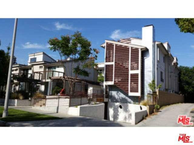 Rental Homes for Rent, ListingId:28908735, location: 480 North CATALINA Avenue Pasadena 91101