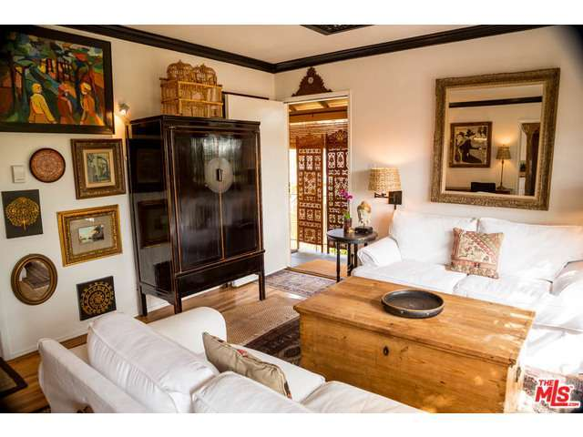 Rental Homes for Rent, ListingId:28908780, location: 253 3RD Avenue Venice 90291