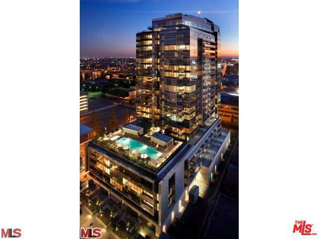 Rental Homes for Rent, ListingId:28908763, location: 1155 GRAND Avenue Los Angeles 90015