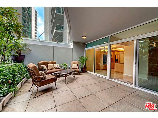Rental Homes for Rent, ListingId:28914435, location: 13600 MARINA POINTE Drive Marina del Rey 90292