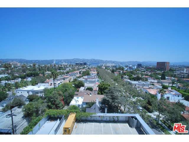 Rental Homes for Rent, ListingId:28914403, location: 8601 WILSHIRE Beverly Hills 90211