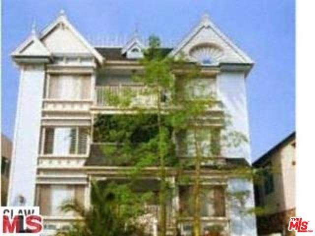 Rental Homes for Rent, ListingId:29086895, location: 1138 12TH Street Santa Monica 90403