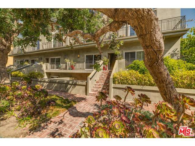 Rental Homes for Rent, ListingId:28958990, location: 22 NORTHSTAR Street Marina del Rey 90292