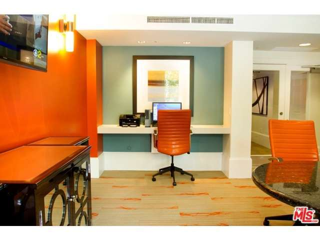 Rental Homes for Rent, ListingId:28959040, location: 10833 WILSHIRE Boulevard Los Angeles 90024