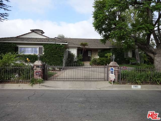 Rental Homes for Rent, ListingId:28977283, location: 1461 BEL AIR Road Los Angeles 90077