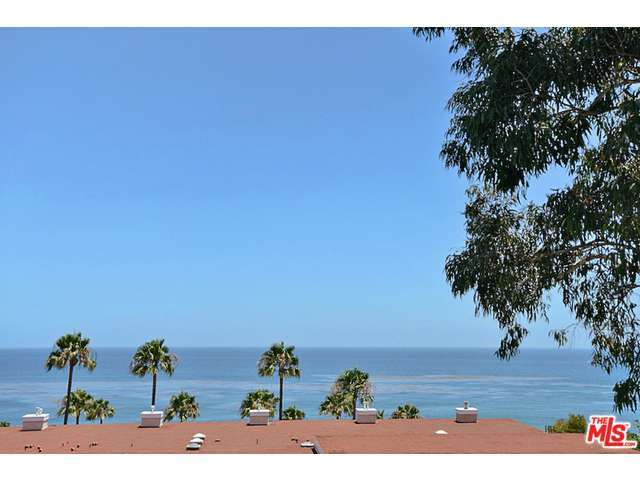 Rental Homes for Rent, ListingId:28977330, location: 26665 SEAGULL Way Malibu 90265