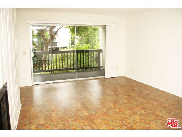 Rental Homes for Rent, ListingId:29493026, location: 7120 RAINTREE Circle Culver City 90230