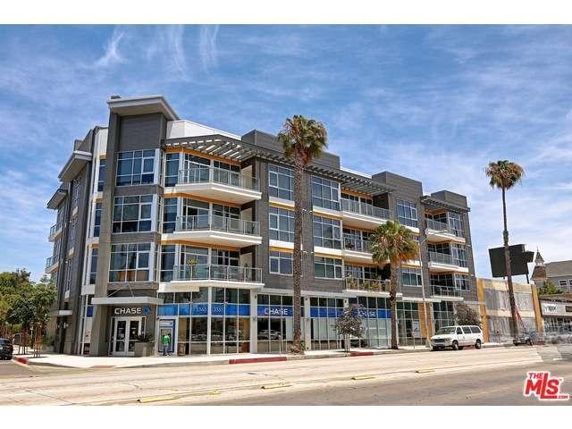 Rental Homes for Rent, ListingId:28977227, location: 13365 WASHINGTON Culver City 90230