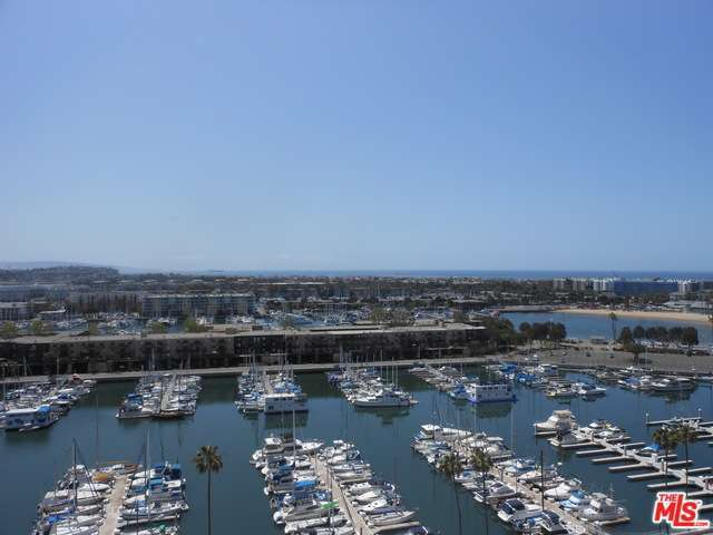 Rental Homes for Rent, ListingId:28977243, location: 4265 MARINA CITY Marina del Rey 90292