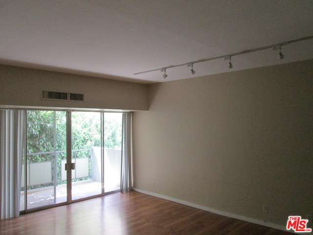 Rental Homes for Rent, ListingId:29012553, location: 1155 LA CIENEGA West Hollywood 90069