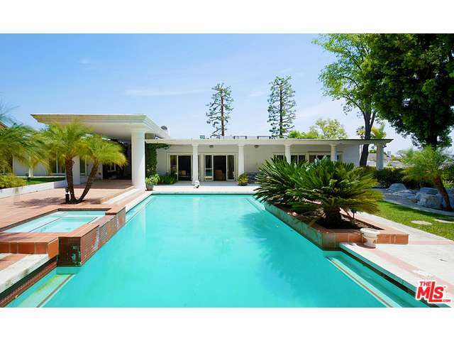 Rental Homes for Rent, ListingId:29012607, location: 969 SOMERA Road Los Angeles 90077