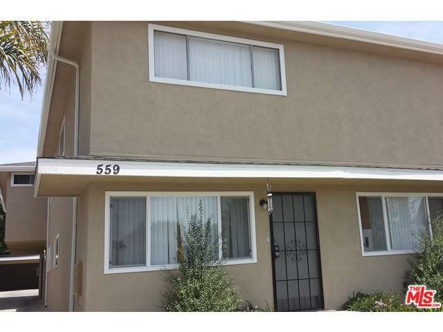 Rental Homes for Rent, ListingId:29012589, location: 559 HYDE PARK Place Inglewood 90302