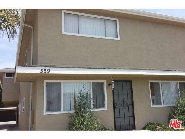 Rental Homes for Rent, ListingId:29012589, location: 559 HYDE PARK Place Inglewood 90302