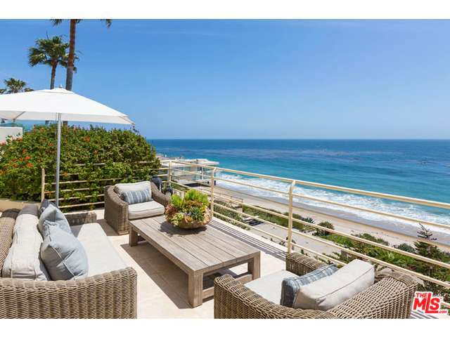 Rental Homes for Rent, ListingId:29017894, location: 31654 BROAD BEACH Road Malibu 90265