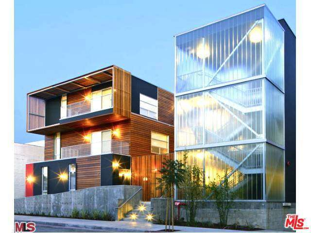 Rental Homes for Rent, ListingId:29017910, location: 1050 GARDNER Street West Hollywood 90046