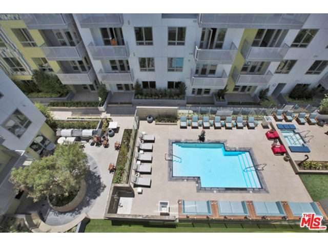Rental Homes for Rent, ListingId:29017863, location: 5031 FAIR Avenue North Hollywood 91601