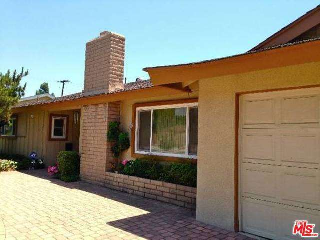 Rental Homes for Rent, ListingId:29017922, location: 746 SCRIPPS Drive Claremont 91711