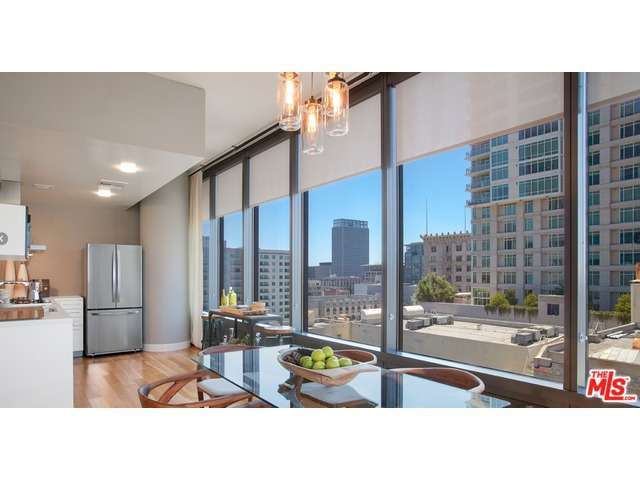 Rental Homes for Rent, ListingId:29017837, location: 900 South FIGUEROA Los Angeles 90015