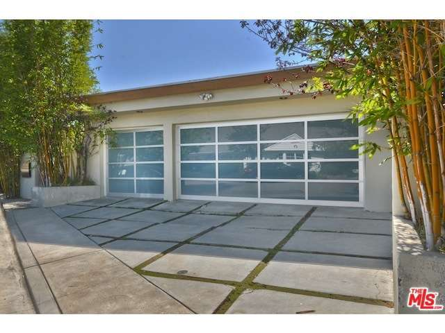 Rental Homes for Rent, ListingId:29017909, location: 1991 STRADELLA Road Los Angeles 90077