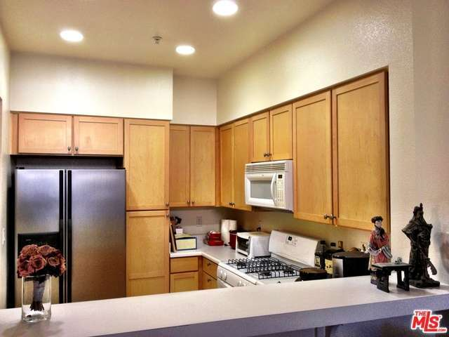 Rental Homes for Rent, ListingId:29066291, location: 6400 CRESCENT PARK EAST Playa Vista 90094